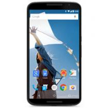 Vender mi MOTOROLA  GOOGLE Nexus 6 32GB