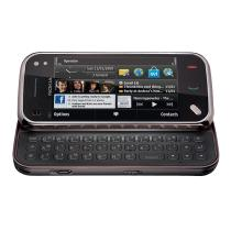 Vender mi NOKIA  N97 Mini