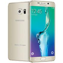 Vender mi  SAMSUNG Galaxy S6 Edge Plus 64GB