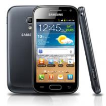 Vender mi SAMSUNG  Galaxy Ace 2 i8160