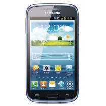 Vender mi SAMSUNG  Galaxy Core I8260