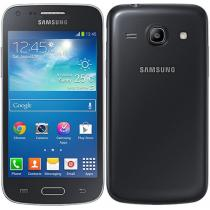 Vender mi SAMSUNG  Galaxy Core Plus G3500