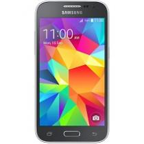 Vender mi SAMSUNG  Galaxy Core Prime VE G361F