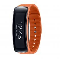 Vender mi SAMSUNG  Galaxy Gear Fit