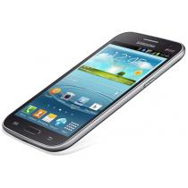 Vender mi SAMSUNG  Galaxy Grand 2 G7105