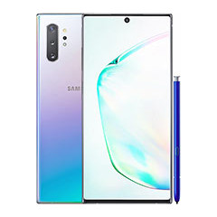 Vender mi SAMSUNG  Galaxy Note 10 Plus 256GB