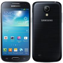 Vender mi SAMSUNG  Galaxy S4 Mini I9190