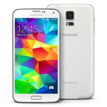 Vender mi SAMSUNG  Galaxy S5 G900 32GB