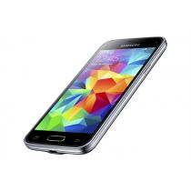 Vender mi SAMSUNG  Galaxy S5 Mini
