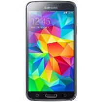 Vender mi  SAMSUNG Galaxy S5 Plus