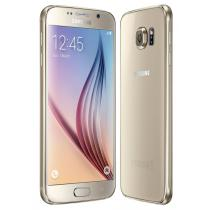 Vender mi SAMSUNG  Galaxy S6 128GB