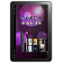 SAMSUNG  Galaxy Tab 10 1 P7100 Wifi 3G 32GB