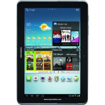 Vender mi SAMSUNG   Galaxy Tab 2 10 1 P5100 Wifi 3G 16GB