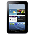 SAMSUNG  Galaxy Tab 2 7 0 P3110 Wifi 32GB