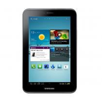 Vender mi SAMSUNG  Galaxy Tab 2 7 0 P3100 Wifi 3G 8GB