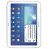 SAMSUNG  Galaxy Tab 3 10 1 P5200 Wifi 3G 32GB
