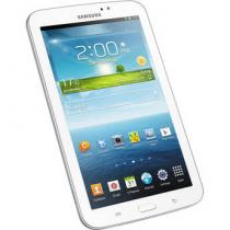 Vender mi SAMSUNG  Galaxy Tab 3 7 0 Wifi 16GB