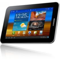 Vender mi SAMSUNG   Galaxy Tab 7 0 Plus Wifi 16GB P6210