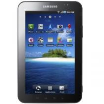 Vender mi SAMSUNG  Galaxy Tab 7 0 P1000 Wifi 3G 16GB