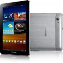 Vender mi SAMSUNG   Galaxy Tab 7 7 P6800 Wifi 3G 16GB