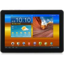 Vender mi SAMSUNG  Galaxy Tab 10 1 P7500 Wifi 3G 64GB