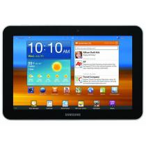 Vender mi SAMSUNG  Galaxy Tab P7510 Wifi 16GB