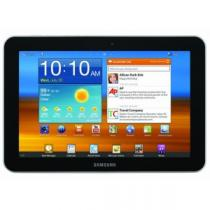 Vender mi SAMSUNG  Galaxy Tab P7510 Wifi 64GB