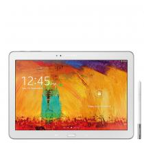 Vender mi SAMSUNG  Galaxy Tab Pro 10 1 Wifi 16GB