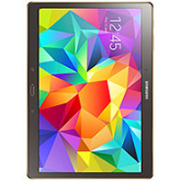 Vender mi SAMSUNG  Galaxy Tab S 10 5 Wifi 32GB