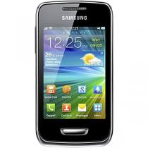 Vender mi SAMSUNG  Galaxy Wave Y S5380