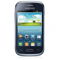 Vender mi SAMSUNG  Galaxy Young S6310