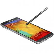 Vender mi  SAMSUNG Galaxy Note 3 N9005