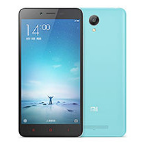 Vender mi XIAOMI  Redmi Note 2